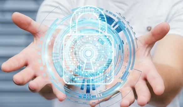 Adatkezelés, személyes adatok védelme