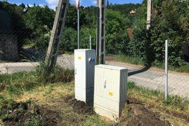 Budapest IV kerület és Pest megye Regisztrált Villanyszerelés Hibaelhárítás ígyorsszolgálat