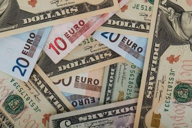 Ajánlatok kölcsön pénzt az egyének közötti súlyos