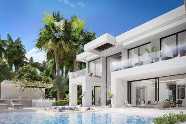 Ronaldo háza eladó!