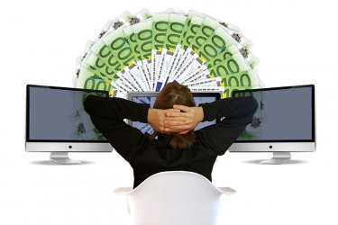 Online kölcsön és pénzügyi segítség mindenkinek