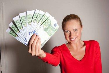 Hitel, finanszírozás és kölcsönadás mindenkinek