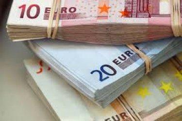 Pénzügyi támogatás protokollok nélkül és nagyon biztonságos