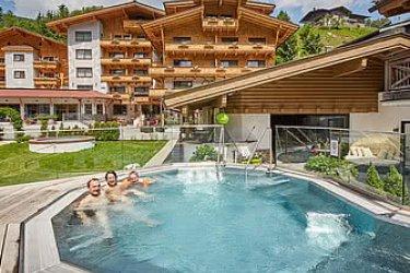 Németországi vendéglátós hotelmunkák!