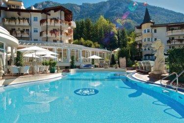 Ausztriai vendéglátós hotelmunkák!
