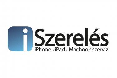 Apple készülékek szervizelésében jártas kollégát keresünk!