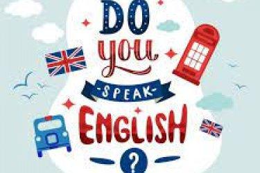 Angol és spanyol oktatás , korrepetálás, forditás
