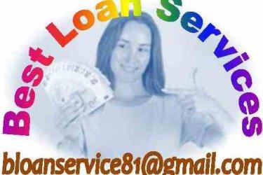 Gyors és sürgős hitel