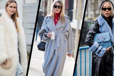 Őszi-Téli bálás ruha akció!!!