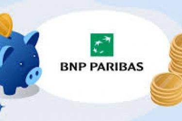 HITELKÍNÁLATOK A BNP PARIBAS-SZERINT Franciaországban, Magyarországon