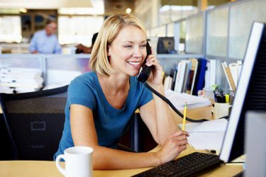 Adminisztrációs munkatársat keresünk!