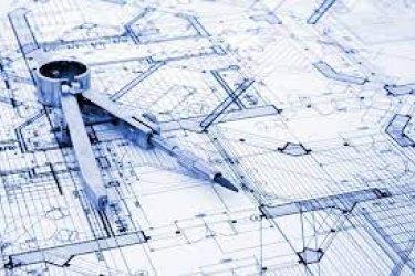 Építészmérnököt keresünk!