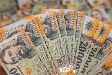 Pénzkölcsön-ajánlat mindenkinek