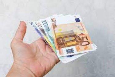 Biztos pénzkölcsön ajánlat magánszemélyek között