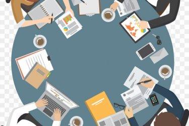 Pécsi irodai munka több munkakörben
