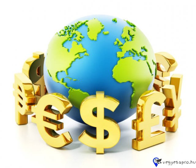 Jó nap,  A Hopkinson Loan Firma Európában és a világ többi részén nyújt hitelt ezekben a gazdasági és pénzügyi próbálkozási időkben. A kamatláb megfizethető, és 24 órán belül megkaphatja hitelét, egy próba meggyőz téged. Győződjön meg róla, hogy komolyan gondolja a kölcsönt. és időben válaszoljon az e-mailjeinkre. Kapcsolat: hopkinsonloan@hotmail.com kérésével.  Köszönöm.
