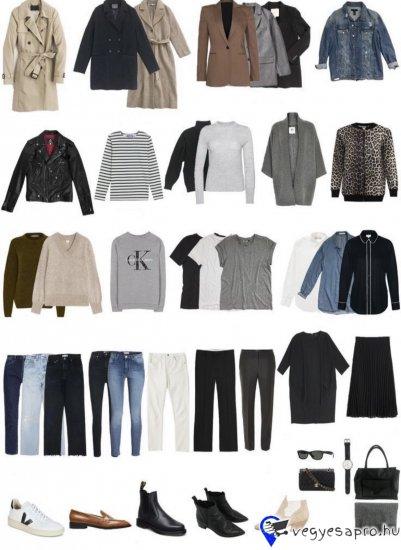 Cégünk, Angol használt ruha importálásával foglalkozik. Egyedülálló minőséget és garantált árakat biztosítunk vásárlóink számára. Nálunk megtalálja a legkedveltebb Angol minőséget. Termék kínálatunkban az originált extra bálától, a fajtára válogatott ruházaton, illetve divatárun keresztül, szinte minden megtalálható. Kiszolgálunk kis és nagykereskedést, és magánszemélyeket egyaránt. FIGYELEM: Hetente friss árukészlet, tele divatos, márkás, extra minőségű ruhákkal. Célunk a hosszútávú, közös együttműködés. Hívjon bizalommal. Állunk rendelkezésére. Minőségi és visszavásárlási garanciát vállalunk minden termékünkre. Díjtalan kiszállítás! Hívjon most! 06702631747